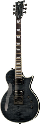 ESP LTD EC-1000FM Evertune