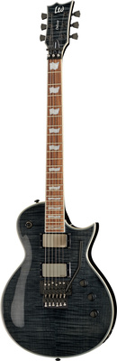 ESP LTD EC-1001FR STBLK