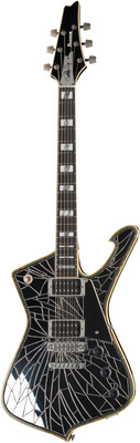 Ibanez Paul Stanley PS1CM