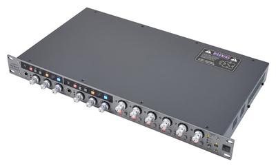Audient ASP800 B-Stock