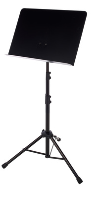 K&M 11870 Orchestra Stand  B-Stock