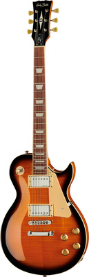 Harley Benton SC-450Plus VB Vintage  B-Stock