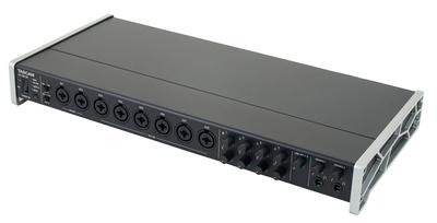 Tascam US-20x20 B-Stock