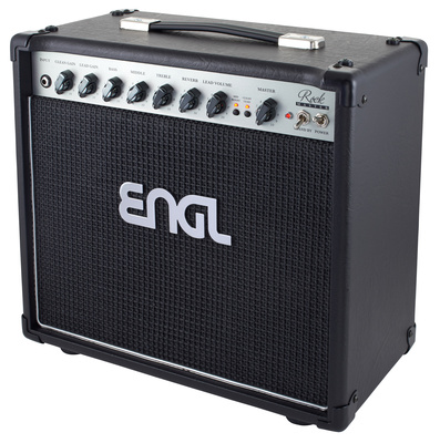 Engl RockMaster Combo B-Stock