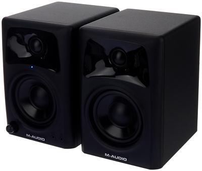 M-Audio AV32 B-Stock