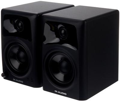 M-Audio AV42 B-Stock