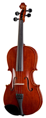Stentor SR1551 Viola Conservat B-Stock