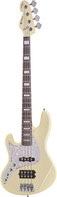 Sandberg California II TM4 Supreme CR L