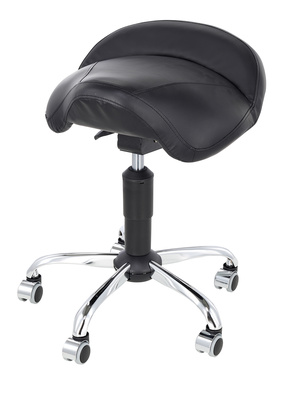 Mey Chair Systems AF4-TR-Comfort KL4 /11 B-Stock