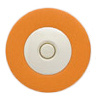 Pisoni Deluxe Sax Pad 31,0mm