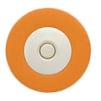 Pisoni Deluxe Sax Pad 45,0mm