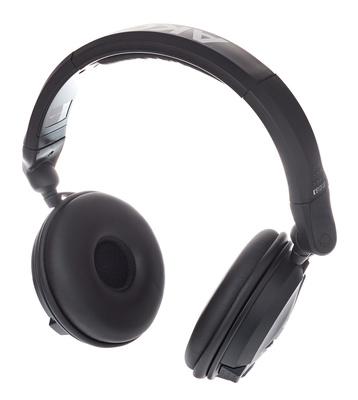 AKG K-181-DJ UE B-Stock