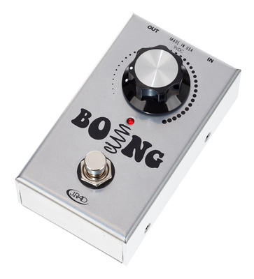 Rockett Boing B-Stock