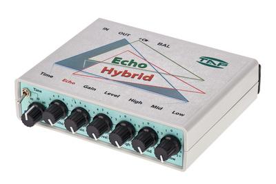 TAP Echo Hybrid Preamplifi B-Stock