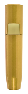 Shure WA723-Gold