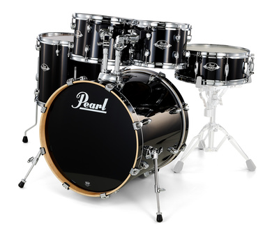 Pearl EXL705P /248 Export w/o Stand