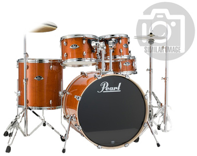 Pearl EXL705P /249 Export w/o Stand