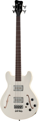 Warwick GPS Star Bass 4 CW HP