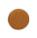 Pisoni Professional Sax Pad 17,0,mm