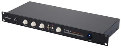Vermona VSR 3.2 B-Stock