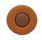 Pisoni Professional Sax Pad 23,0mm