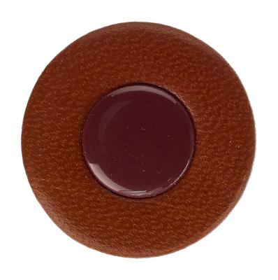 Pisoni Professional Sax Pad 30,0mm