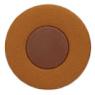 Pisoni Professional Sax Pad 45,5mm