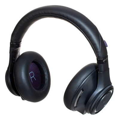 Plantronics BackBeat Pro B-Stock