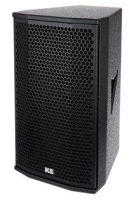 KS audio CPD1 B-Stock