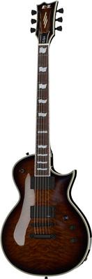 ESP E-II Eclipse QM DBSB