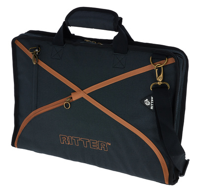 Ritter RDS7 Deluxe Stick Bag  B-Stock