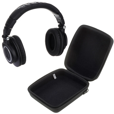 Audio-Technica ATH-M50 X Set