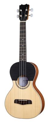 Thomann Guitarrico Standard