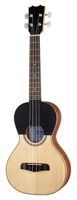 Thomann Guitarrico Deluxe