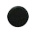 Pisoni Professional Sax Pad 6,5mm