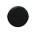 Pisoni Professional Sax Pad 17,5mm