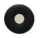 Pisoni Professional Sax Pad 23,5mm