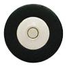 Pisoni Professional Sax Pad 45,0mm
