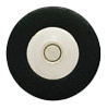 Pisoni Professional Sax Pad 53,0mm