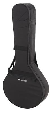 Thomann Bouzouki-Guitar Case