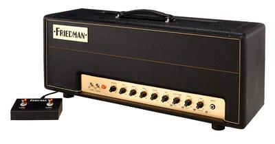 Friedman Brown Eye BE-100 B-Stock