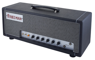 Friedman Amplification Dirty Shirley 40 B-Stock