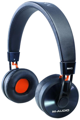 M-Audio M40 B-Stock