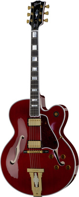 Gibson L-5 CES WR
