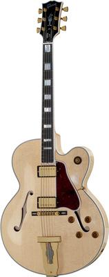 Gibson L-5 CT NA