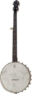 Deering Vega Old Tyme Wonder Banjo12