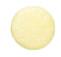 Pisoni Lucien PiccoloFlute Pad 6,5mm