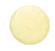 Pisoni Lucien PiccoloFlute Pad 8,5mm