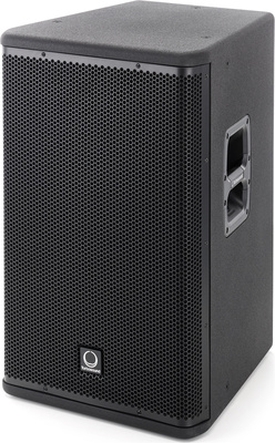 Turbosound Venue TVX152 B-Stock