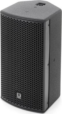 Turbosound NuQ62 B-Stock
